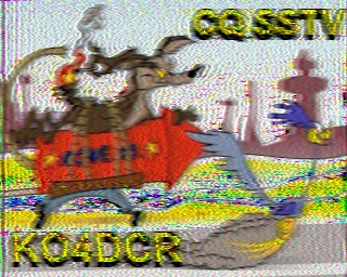 02-Dec-2020 22:47:07 UTC de KY4US