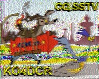 08-Jun-2021 01:43:39 UTC de KY4US